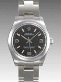 新品 ロレックス(ROLEX) 時計 オイスターパーペチュアル 177200スーパーコピー 腕時計