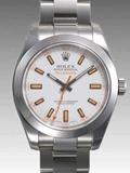 ロレックス(ROLEX) 時計コピー ミルガウス 116400 激安