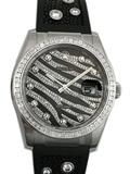 ロレックス デイトジャスト 116189/BBRスーパーコピー 時計