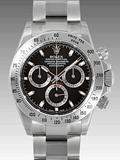 時計 ROLEX ロレックス スーパーコピーデイトナ 116520 腕時計