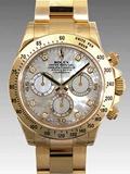 ROLEX ロレックス 腕時計 販売 スーパーコピー デイトナ 116528NG