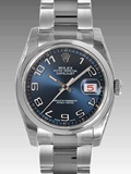 ロレックス デイトジャスト 116200スーパーコピー 時計