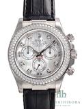 ROLEX ロレックス 腕時計 販売 スーパーコピー デイトナ 116589RBR 新品