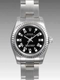 ロレックス(ROLEX) 時計 偽物通販 オイスターパーペチュアル 176234Gスーパーコピー ブランド腕時計