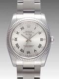 ロレックス(ROLEX) 時計 エアキング 114234G コピー