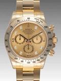 ROLEX ロレックス 腕時計 販売 スーパーコピー デイトナ 116528G
