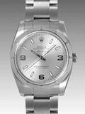 ロレックス(ROLEX) 時計 エアキング 114210 コピー時計専門店