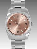 コピー ロレックス(ROLEX) 時計 エアキング 114210