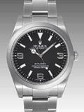 ロレックス GMTマスター 214270スーパーコピー 時計