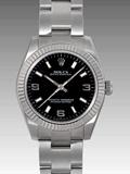 ロレックス(ROLEX) 時計 オイスターパーペチュアル 177234スーパーコピー 女性 腕時計新品