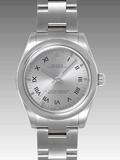 ロレックス(ROLEX) 時計 ロレックス時計 メンズ 人気 オイスターパーペチュアル スーパーコピー 177200