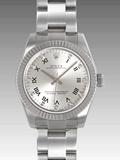 ロレックス(ROLEX) 時計 偽物 オイスターパーペチュアル 177234Gスーパーコピー ブランド腕時計