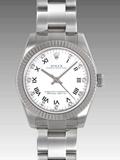 ロレックス(ROLEX) 偽物 時計 オイスターパーペチュアル 177234Gスーパーコピー ブランド腕時計