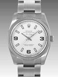 ロレックス(ROLEX) 時計 エアキング 114234 コピー