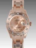 ロレックスコピー時計(ROLEX) デイトジャスト 80315