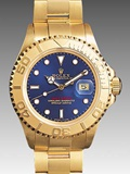 ロレックス(ROLEX)高級腕時計 コピー ヨットマスター 16628