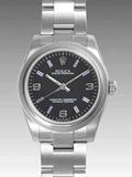 ロレックス(ROLEX) スーパーコピー時計 オイスターパーペチュアル 腕時計 177200