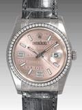 ロレックス デイトジャスト 116189スーパーコピー 時計