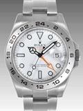 ロレックス GMTマスター216570コピー