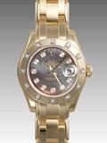 ロレックスコピー時計(ROLEX) デイトジャスト 80318NG