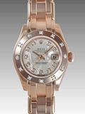 ロレックスコピー時計(ROLEX) デイトジャスト 80315G