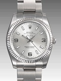 ロレックス(ROLEX) 時計 エアキング 114234 自動巻き