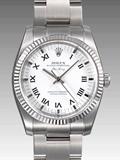 コピー ロレックス(ROLEX) 時計 エアキング 114234