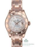 ロレックスコピー時計(ROLEX) デイトジャスト 80315NG