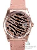 ロレックス デイトジャスト 116135スーパーコピー 時計