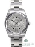 ロレックス(ROLEX) 時計 オイスターパーペチュアル スーパーコピー ブランド177200腕時計