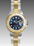ロレックス(ROLEX)高級腕時計コピー ヨットマスター 169623 時計