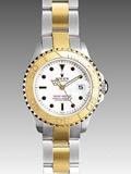 ロレックス(ROLEX)時計コピー ヨットマスター 169623 偽物