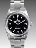ロレックス GMTマスター 114270スーパーコピー 時計
