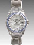 ロレックスコピー時計(ROLEX) デイトジャスト 80309NG