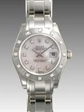 ロレックスコピー時計(ROLEX) デイトジャスト 80319NG