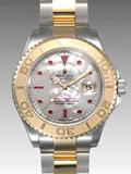 ロレックス(ROLEX)時計コピー ヨットマスター 16623NGR 新品