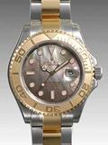 ロレックス(ROLEX)時計コピー ヨットマスター 16623NC 人気