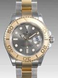 ロレックス(ROLEX)スーパーコピー 高級腕時計ヨットマスター 16623