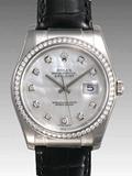 ロレックス デイトジャスト 116189NGスーパーコピー 時計