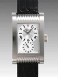 ロレックス(ROLEX) 時計 プリンス 5441/9.