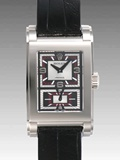 ロレックス(ROLEX) 時計 プリンス 5443/9.