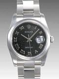 ロレックスコピー時計(ROLEX) デイトジャスト 116200