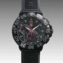 TAG タグ·ホイヤー時計コピー フォーミュラ1 グランドデイトクロノ CAH1012.BT0717