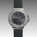 TAG タグ·ホイヤー時計コピー フォーミュラ1 グラマーダイヤモンド WAC1218.FC6222