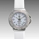 TAG タグ·ホイヤー時計コピー フォーミュラ1 グラマーダイヤモンド WAC1215.FC6219