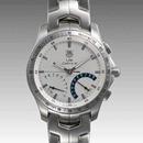 TAG タグ·ホイヤー時計コピー リンククロノ キャリバーS CJF7111.BA0587