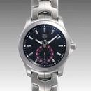 TAG タグ·ホイヤー時計コピー リンク タイガーウッズ WJF211D.BA0570