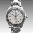 TAG タグ·ホイヤー時計コピー リンクキャリバー5 WJ201B.BA0591