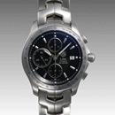 TAG タグ·ホイヤー時計コピー リンク タキメータークロノデイデイト CJF211A.BA0594