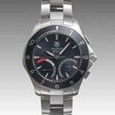 TAG タグ·ホイヤー時計コピー ニューアクアレーサー クロノキャリバーSレガッタ CAF7111.BA0803